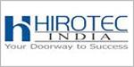 Hirotech