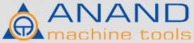 Anand Machine Tools