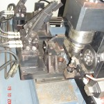 CRANKSHAFT PARALLEL & WOODRUFF KEYWAY MILLING-2