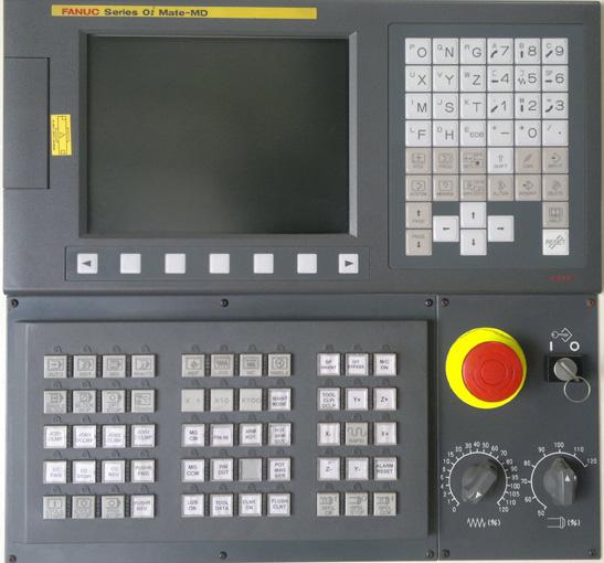siemens cnc machine