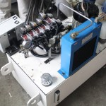 HYDRAULIC POWER PACKS-3