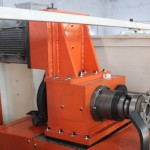 SPINDLE UNIT-BT-50