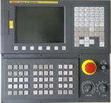 Siemens_CNC_Controls