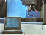 Laser Callibrate